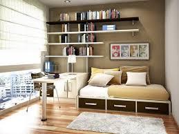 bookshelf in living room fionaandersenphotography com