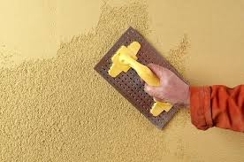 pattern paint roller online india texture paint roller texture sponge roller paint roller buy sponge