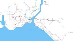 Metro Station Map In Dubai by Istanbul Metro U0026 Tram Map