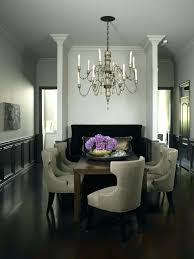 44 transitional dining room furniture dining tables transitional