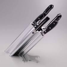 couteaux de cuisine professionnels couteaux de cuisine berghoff à couteau de cuisine professionnel