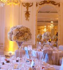 wedding flowers london wedding flowers london wedding flowers
