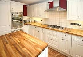 Kitchen Cabinet Replacement Doors And Drawers Kitchen Cabinets Doors And Drawer Fronts Click To Zoom Country