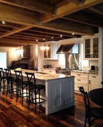 custom kitchen design custom woodworking u2014 spring street dezigns