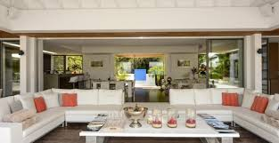 villa palm beach lorient st barts by premium island vacations