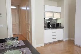 small kitchen ideas for studio apartment kitchen ideas large studio apartments tiny kitchen set small