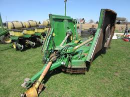 79 best tractors and logging images on pinterest tractors heavy