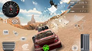 road apk apk armored road racing for android
