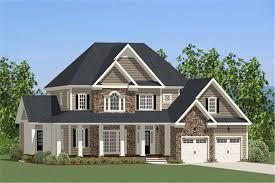 craftsman house plans with porch house plan 189 1018 4 bdrm 3 609 sq ft craftsman home