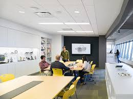 conference room designs office conference room like architecture u0026 interior design