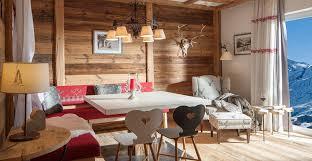 esszimmer hersteller esszimmer im landhausstil individuell geplant und gefertigt