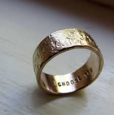 cool wedding rings unique mens wedding band wedding ideas pleasing cool mens wedding