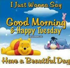Happy Tuesday Meme - i just wanna say good morning happy tuesday meme on me me