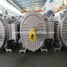 industrial exhaust fan motor industrial exhaust fan motor industrial exhaust fan motor suppliers