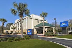 hotelname city hotels ga 30458