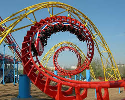 roller coaster for backyard buy amusement park roller coaster for sale beston thrill rides
