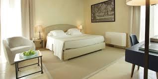 deluxe room u2013 la fiermontina urban resort