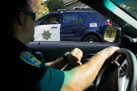 San Jose Crime Rate Map by U S Crime Drops Again But Gains Uneven In Bay Area San