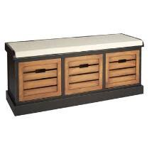 Entryway Bench With Coat Rack And Storage Entryway Furniture Entryway Benches Tables U0026 Coat Racks