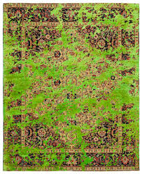 Home Design Show Pier 92 Jan Kath Design To Show Erased Heritage Carpet Collection At Ad