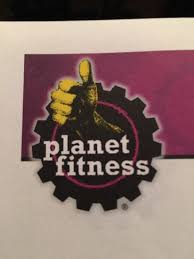 planet fitness thanksgiving hours planet fitness toledo oh 43613 yp com