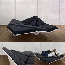 Best  Sofa Design Ideas Only On Pinterest Sofa Modern Couch - Sofas design