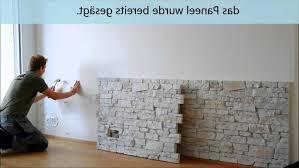 steinwand fr wohnzimmer kaufen haus renovierung mit modernem innenarchitektur steinwand fr