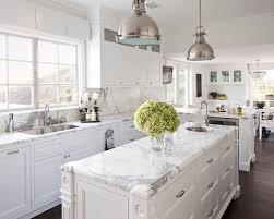 kitchen captivating houzz kitchen backsplashes kitchen backsplash