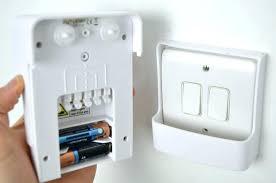 intermatic light switch timer digital light switch timer intermatic digital wall switch timer