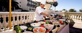 Sunday Brunch Buffet St Louis by Most Extravagant Brunches In Orange County Cbs Los Angeles