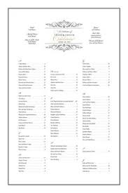 wedding reception seating chart wedding seating chart swirls by conncall on etsy 49 00 wedding