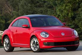 modified volkswagen beetle 2016 volkswagen beetle pricing for sale edmunds