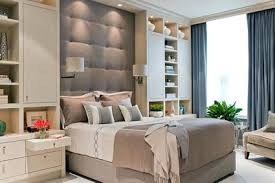Modern Luxury Bedroom Design - luxury bedroom and home image luxury modern bedroom furniture