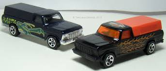 matchbox lamborghini lm002 two lane desktop wheels 1983 chevy silverado 4x4 and
