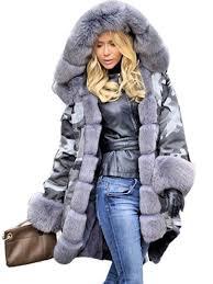 best black friday apparel deals best black friday dresses sales u0026 deals online shopping u2013 tbdress com