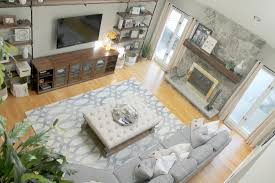 Home Elements Design Studio Pear Design Studio Blog