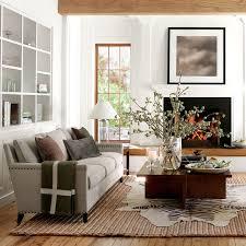 Sheepskin Runner Rug Faux Sheepskin Rug Living Room Traditional With Area Rug Beni