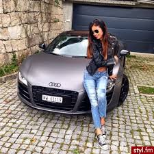 expensive cars for girls 2062 best luxury cars images on pinterest supercars dream cars