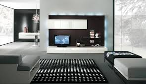 Interior Design For Tv Unit Wall Units Interesting Wall Tv Units For Living Room Outstanding