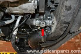 1999 audi a4 engine diagram 1999 audi a4 interior wiring diagram