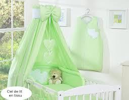 chambre bebe verte chambre bebe vert pastel chambre ado garcon gris et jaune grand