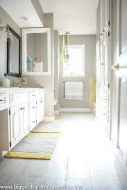 benjamin moore light gray colors benjamin moore gray huskie gray house paint colors doyouknow co