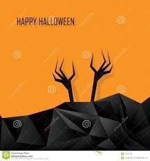 halloween card templates free virtren com
