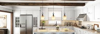 Luxury Kitchen Lighting Shop Capitol Lighting Store In Paramus Nj 07652 Lighting Experts