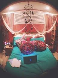Trippy Room Decor Bedroom Trippy Bedrooms Astonishing On Bedroom With Regard To
