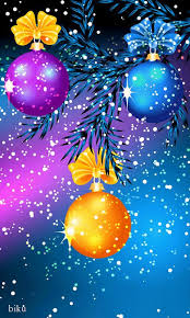 Animated Christmas Decorations For Powerpoint by Best 25 Animated Christmas Wallpaper Ideas On Pinterest Snow