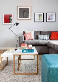 grey sofa colour scheme ideas get grey sofa colour scheme ideas for your room