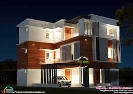 3 storied house in 4 cents of land kerala home design bloglovin u0027