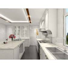 kitchen cabinet door styles australia china kitchen cabinet doors styles china kitchen cabinet