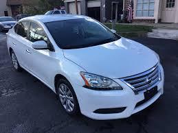 nissan sentra 2017 white 2013 nissan sentra image auto sales